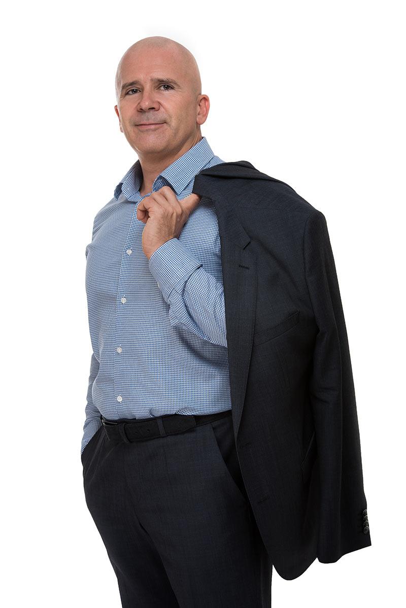 Dr. Szakály Péter PhD, Med. habil egyetemi docens